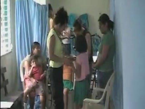Guatemala Medical Relief Trip
