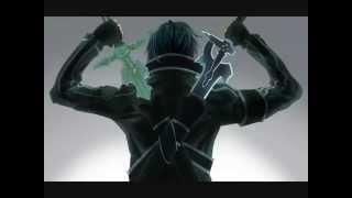 Nightcore - Razor Sharp [Pegboard Nerds ft. Tristam][HQ]