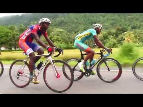 SLT Speed Up Sawariya - Stage 04 Anuradhapuraya (Tamil)
