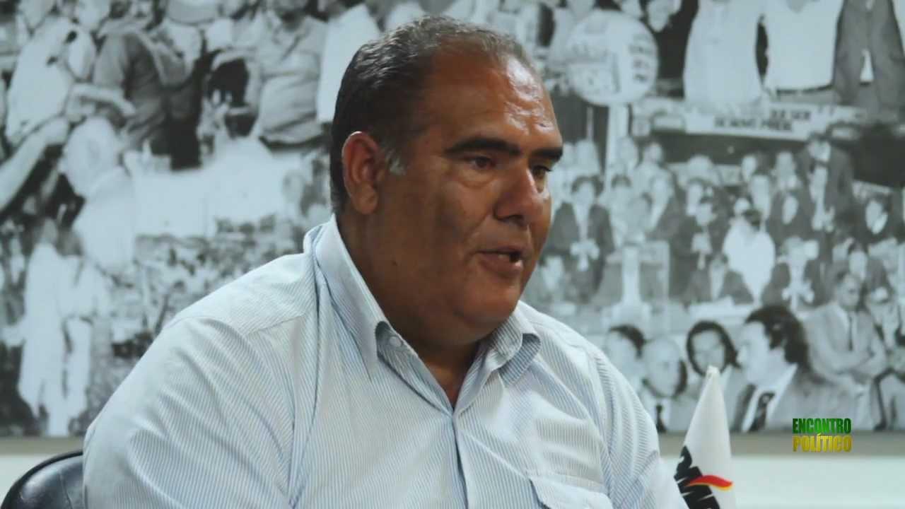 Resultado de imagem para fotos do prefeito ricardo moura