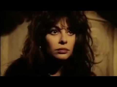 Alice (Carla Bissi) - I Treni Di Tozeur