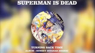 Superman Is dead full album Terbaik (HQ) audio
