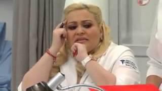 Telenovela Rafaela - Jose Maria y Rafaela (Cap  23)