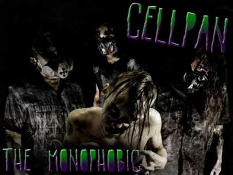 Cellpan  The Monophobic