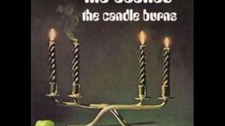 The Candle Burns (Peace of Mind) - The Beatles?