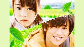 映画『植物図鑑 運命の恋、ひろいました』予告90秒です。 2016年6月4日...