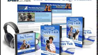 How To Train A Dog - Online Dog Training For Total Obedience