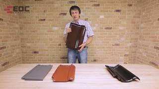 видео Деревянная черепица: преимущества и недостатки