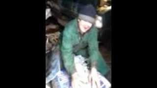 Ремонт без автосервиса.(, 2012-04-08T12:36:50.000Z)