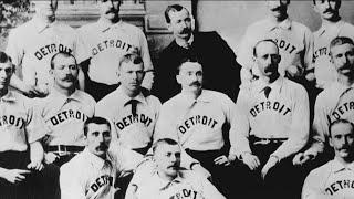 Why Is A Major League Baseball Season So Long?