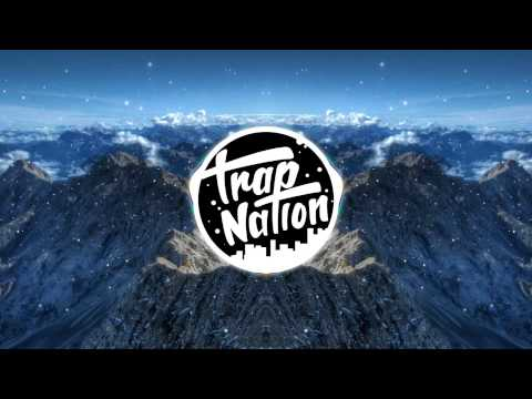 FEVER - Rogue Wave (feat. ZADA)