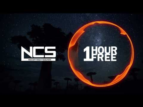 KONTINUUM - LOST (feat. SAVOI) [JJD Remix] | NCS 1 Hour