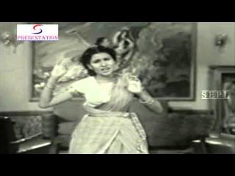 Zamana Beeta Jaaye Ji Haay - Shamshad Begum - PUGREE - Kamini Kaushal,Shashikala,Gope,Wasti