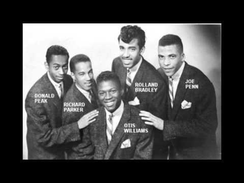Otis Williams   Zero to 180 – Three Minute Magic