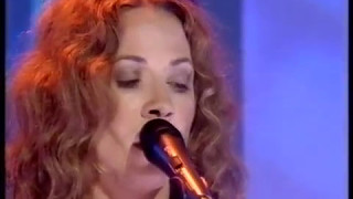 Sheryl Crow - My Favourite Mistake