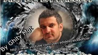 ADI DE LA VALCEA - Pe mine banii nu ma fac (Audio Original)