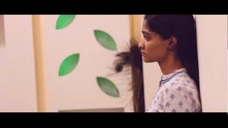 beautiful souls   telugu short film   directed by vaasu vyboina