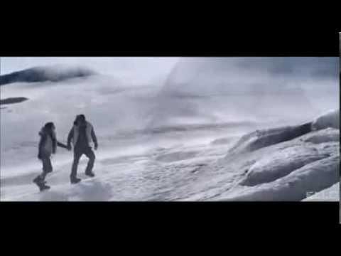 Светлана Лобода   40 градусов  ПРЕМЬЕРА КЛИПА  720p   копия - Клип смотреть онлайн с ютуб youtube, скачать