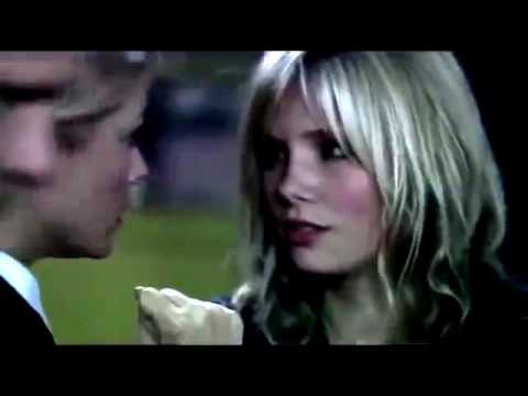 New Horror Movies 2016 English Hollywood - New American Movie Full Time