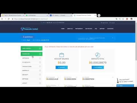 tassa di bitcoin deposito coinbase)