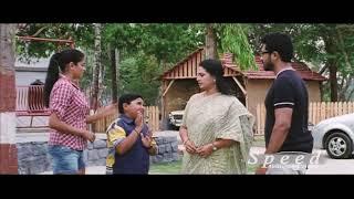 Chaarulatha Tamil Full  Movie