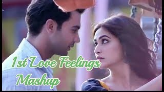 Dj remix valentine mashup 2019 | hindi ...