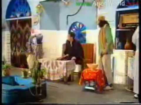Ghahve khane CD 1 (www.arianworld.com).wmv