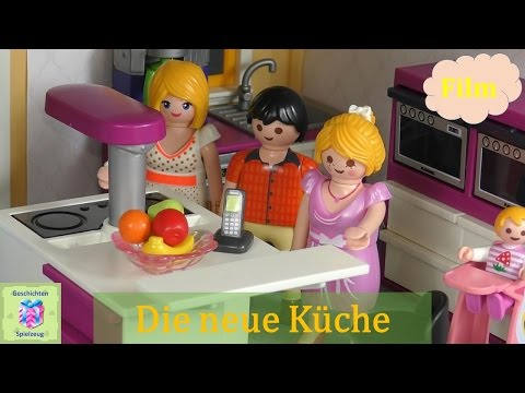 playmobil film deutsch valentinstag special teil 2 playmobil geschichte mit familie miller by. Black Bedroom Furniture Sets. Home Design Ideas