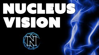 Nucleus Vision (NCASH) Review - Better than VeChain and Waltonchain?