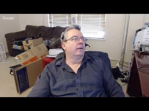 Matt Slick Live, 4/17/2019, women pastors, judas, homosexuality