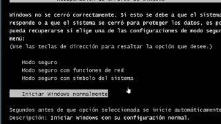 Conexión Remota (RDP)  y SSH- Iptables