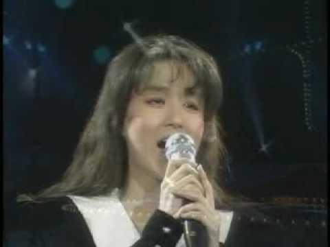 Lee Ji yeon  To sir with love 90 12