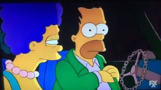 marge there s something i wanna ask you