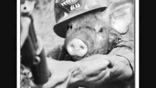 War Pigs by Black Sabbath (lyrics)