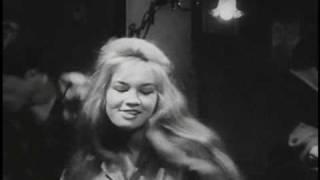 Beat Girl AKA Wild For Kicks 1960
