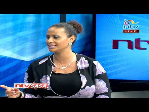 #NTVSasa: Habida azungumzia muziki wake