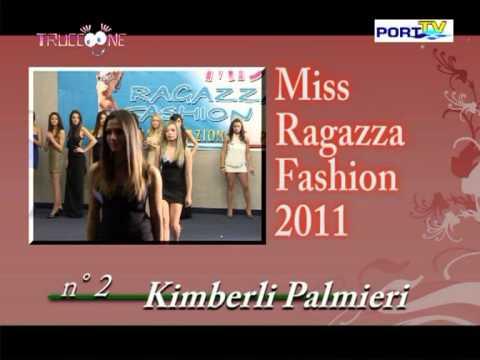 MISS RAGAZZA FASHION