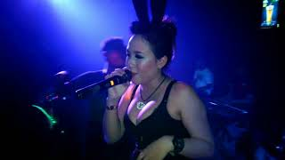 Download Lagu Nia Jovanka  Bojo Galak  Live In Nevada Cafe Yogyakarta Mp3 Terbaik