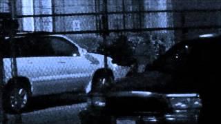 "Alvin Joe Wainright ""Gemini Blues"" (Un-Official Video)"