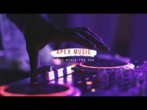 Best Hip-Hop Music Mix