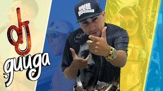 DJ Guuga - Chama no Probleminha