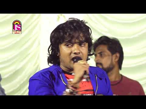 Rohit Thakor  ||  Gar Ma Khava  || Popular Song 2017 || FULL HD VEDIO