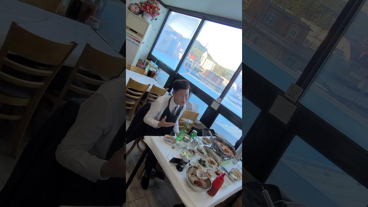 고맙소-김호중,조항조. cover 가수금강 #kbs아침마당 #도전꿈의무대 #6시내고향