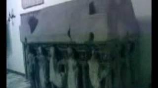 FEDERICO III ARAGONESE RE DI TRINACRIA SICILIA CATANIA DUOMO