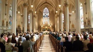 Co każdy katolik musi usłyszeć ....
