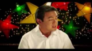Christmas Message From ABS-CBN's XXX
