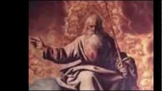 G.F.Handel-Messiah-The trumpet shall sound- Bekhit Fahim