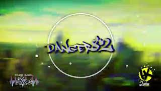 Baixar Danger 82 - hoje promete ( Officil music video)