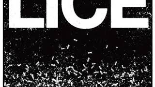 LICE - LICE EP [2017]