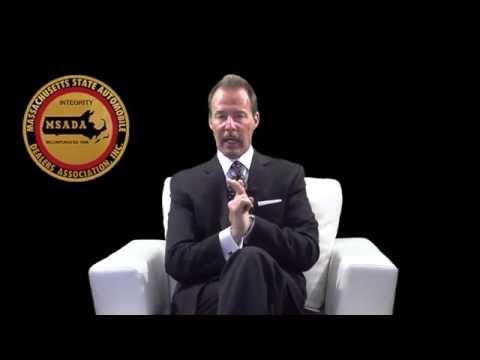Sales Representatives; Auto Sales Jobs In Massachusetts